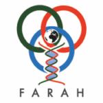 Fundamental and Applied Research for Animals & Health - Centre Structurel Interdisciplinaire de Recherche