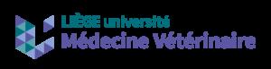 ULiège - Faculté de Médecine Vétérinaire